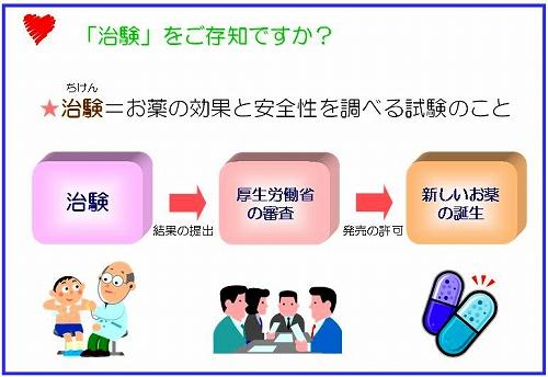 センター試験2019ニュースまとめ | リセマム