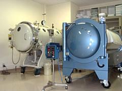 呼吸酸素管理業務1