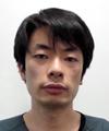 西沢 慶太郎
