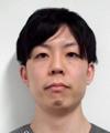 和田 健志郎